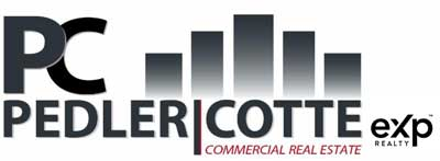Pedler Commercial Realty